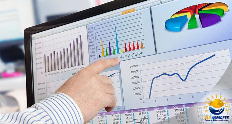 Diagnóstico Financiero Para Una Empresa